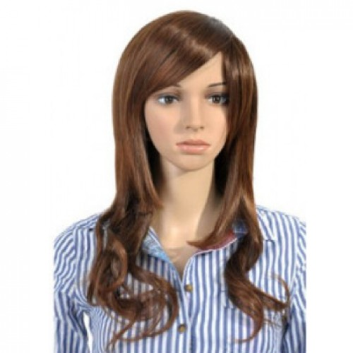 New Fashion Synthetic Wigs #015