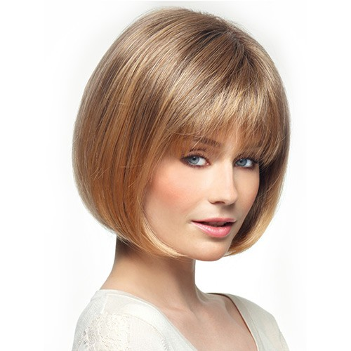 New Fashion Synthetic Wigs #001