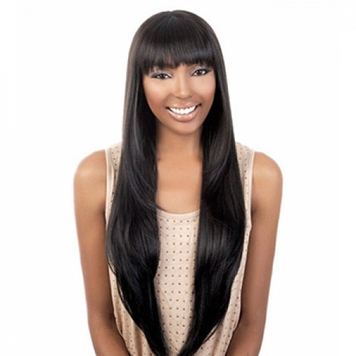 New Fashion Synthetic Wigs #011