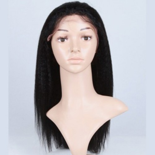 Children's Costume Wigs White