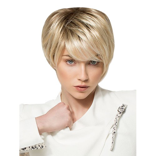 New Fashion Synthetic Wigs #012