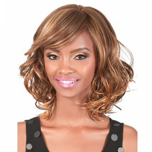 Miranda Synthetic Wig